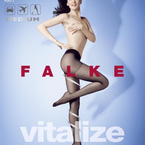 Falke2
