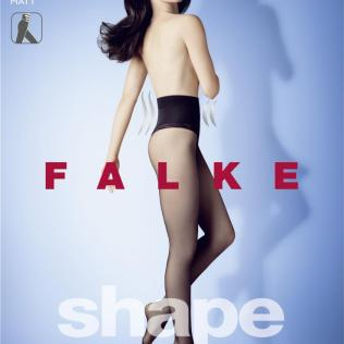 Falke5