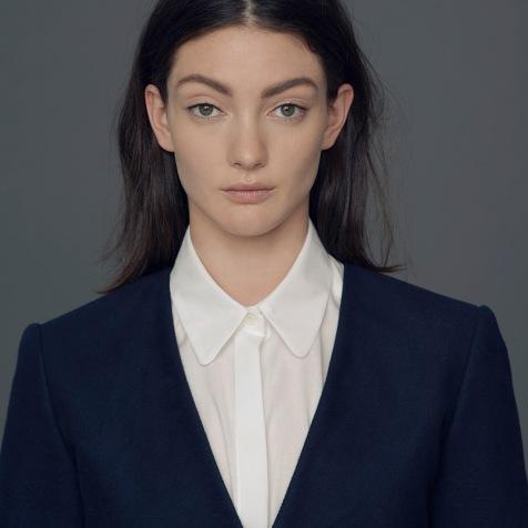 Ayzit Bostan