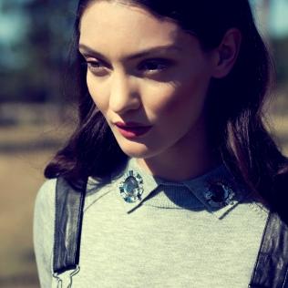 JohannaLohr7